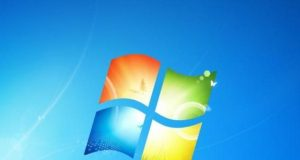 Bypass discovered to allow Windows 7 Extended Security Updates on all systems