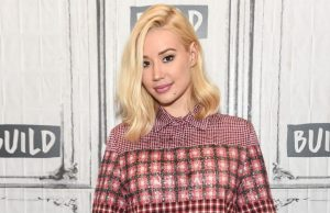 Iggy Azalea: Is She Really Pregnant and Who Is She Dating?