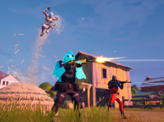 "Eyeroll: Fortnite publisher Epic throws tantrum, calls Google's 30% cut on Play Store IAPs ""illegal"""