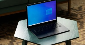 Best Buy discounts select Surface Laptop 3, Surface Pro 7, and Xbox One X models