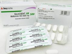 Diabetes drug metformin is being investigated over contamination fears