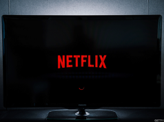 Netflix Slips As Needham Analyst Cuts Rating, Cautions on Subscriber Losses