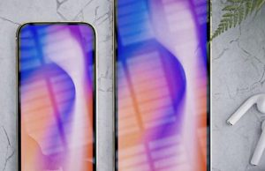 iPhone 12 Shock As Six 'All-New' Apple iPhones Revealed
