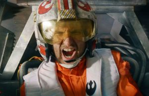 HitFilm VFX editor lets you create your own 'Star Wars' trailer