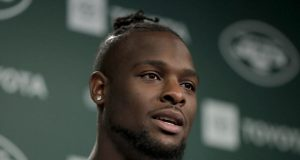 Le'Veon Bell's Bizarre Bowling Night Is Proof the Jets Must Trade Him