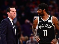 Five Reasons Why the Brooklyn Nets Have Been So Much Better Without Kyrie Irving