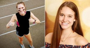 Florida teen dies of mono after she initially tested negative and it triggered a STROKE