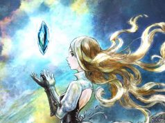 Why Bravely Default II Will Be Infinitely Better Than Final Fantasy VII Remake