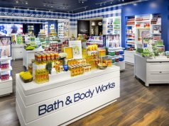 Bath & Body Works having huge sale Saturday that's bigger, better than Candle Day