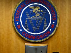 """FCC's """"illogical"""" claim that broadband isn't telecommunications faces appeal"""