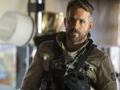 '6 Underground' Movie Review: You Can Watch Ryan Reynolds' New Movie on Netflix Right Now