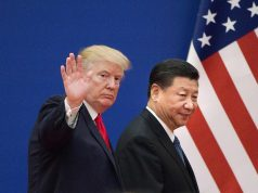 5 Reasons Why US-China Trade Tensions Won't Be Fully Resolved Until 2024