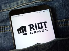 Riot Has No Shot at Destigmatizing Video Games With Animated TV Show