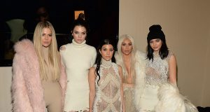 Why the Kardashian-Jenners Didn't Do a 2019 Christmas Card