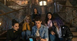 Why Doesn't Marvel Care About 'Runaways'? The Hulu Series Deserved Better