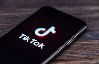 Bitcoin Video Goes Viral on TikTok as Crypto Sees Mainstream Attention
