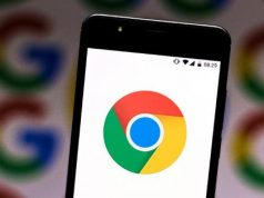 Warning Issued For Millions Of Google Chrome Users