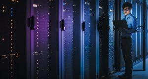 Intel's latest acquisition is a $2 billion push into AI