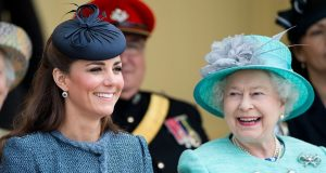The Surprising Reason Why It Took Queen Elizabeth and Kate Middleton a Long Time to Build Their Relationship