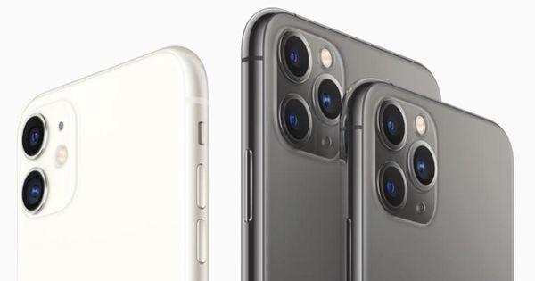 Apple Christmas Sales: AirPods Pro, iPad, iPhone, New MacBook Pro Best Deals