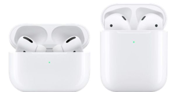 The Best Apple AirPods, AirPods Pro, Beats Deals Before Christmas [Updated]