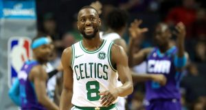 The Boston Celtics Are a More Serious NBA Title Threat Than You Think