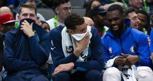 Luka Doncic & the Mavericks Feel Like Last Year's Toronto Raptors