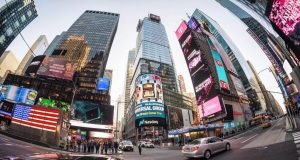 Universal Group, A New Chapter Starts From NASDAQ MarketSite