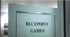Bluepoint Games Teases Next Project With Seasonal Rhyme
