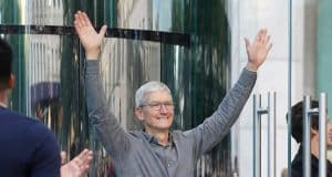 What to expect from Apple in 2020: iPhone returns to growth and more