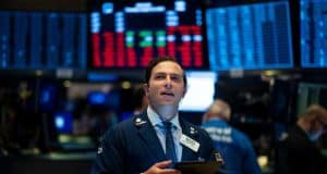 Stocks, Economy and More: Expect the Best but Prepare for the Worst in 2020, Analysts Warn