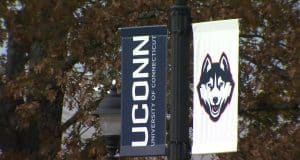 3 Students Diagnosed With Mumps at UConn in Storrs