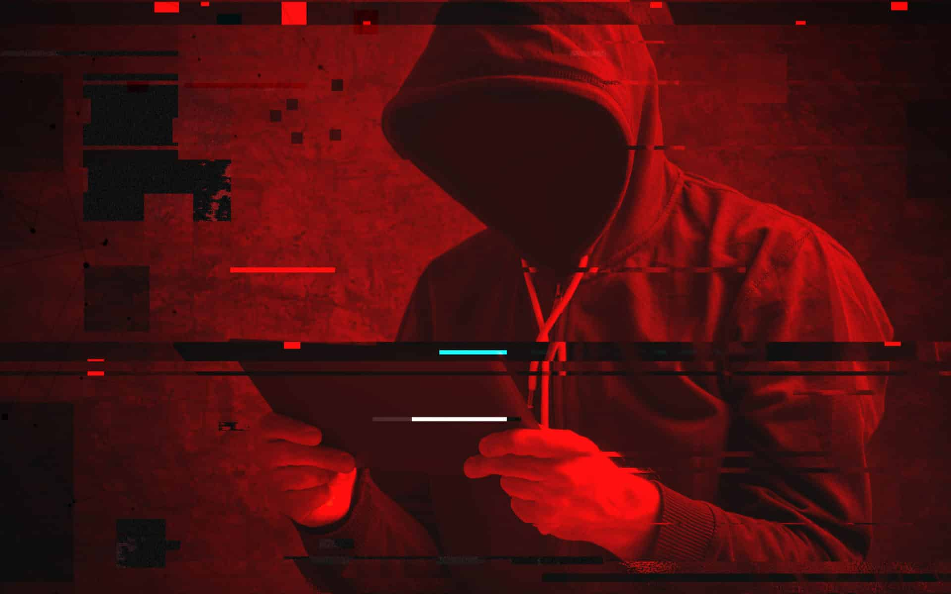 Bitcoin Ransom Demanded from Users of Ring Cameras