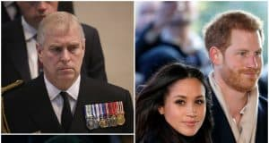 From Affair Allegations to the Bombshell Interviews No One Saw Coming: These Are Biggest Royal Family Scandals of 2019
