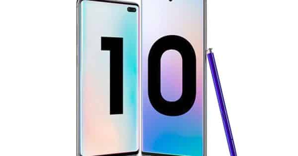 Samsung Alert: Galaxy S10, Note 10, TV Star Deals Beat Black Friday Prices [Updated]