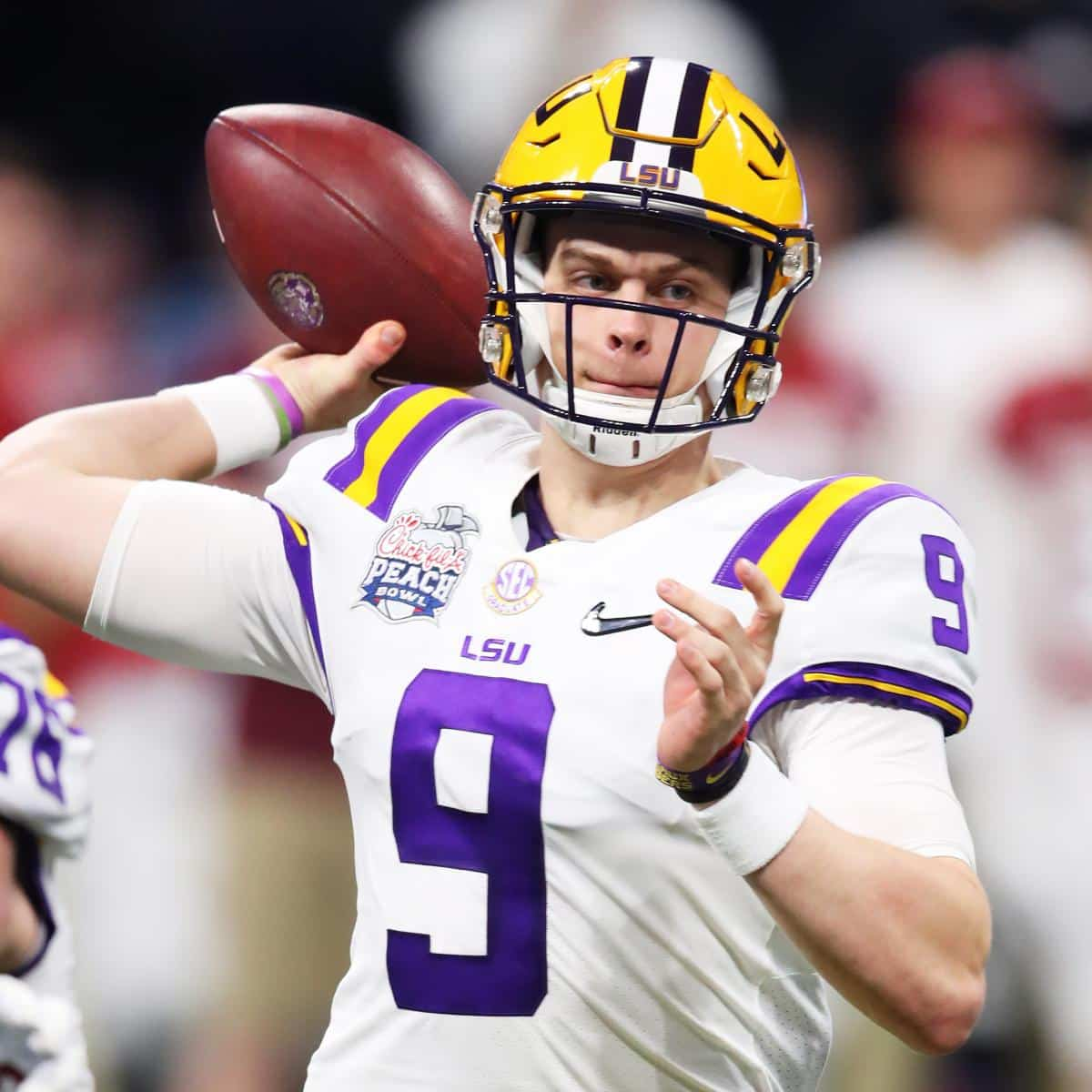 Winners and Losers of the College Football Playoff Semifinals