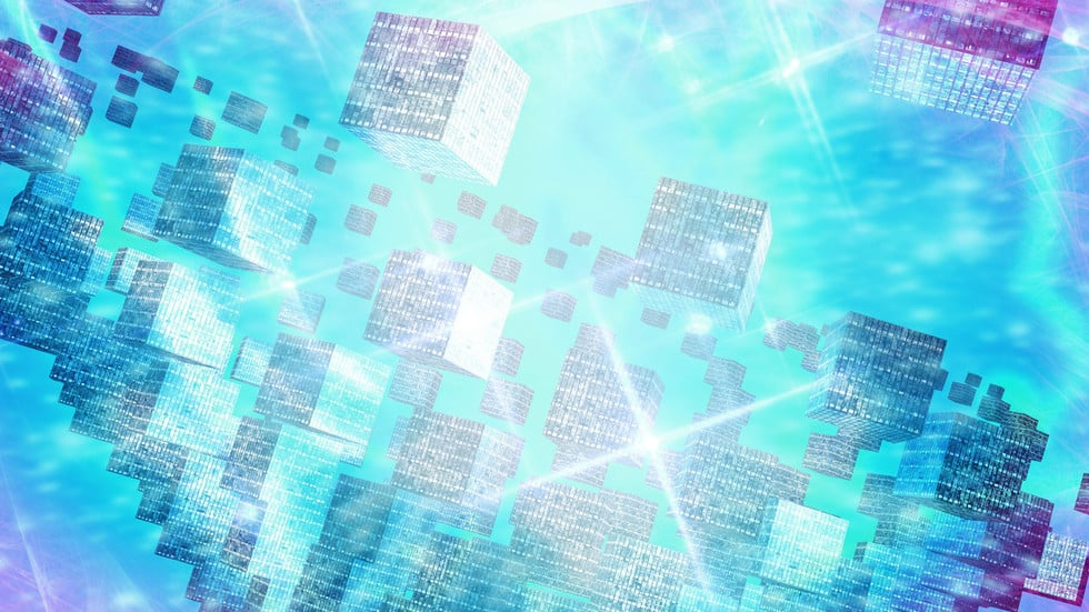 Quantum internet is near? Scientists 'teleport' data between chips for the first time