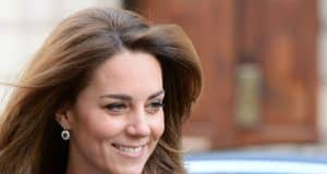 Why Meghan Markle and Kate Middleton Are Being Forced To 'Save the Royal Family'