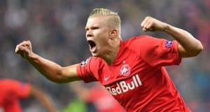 Man United Didn't Need Erling Haaland in the First Place