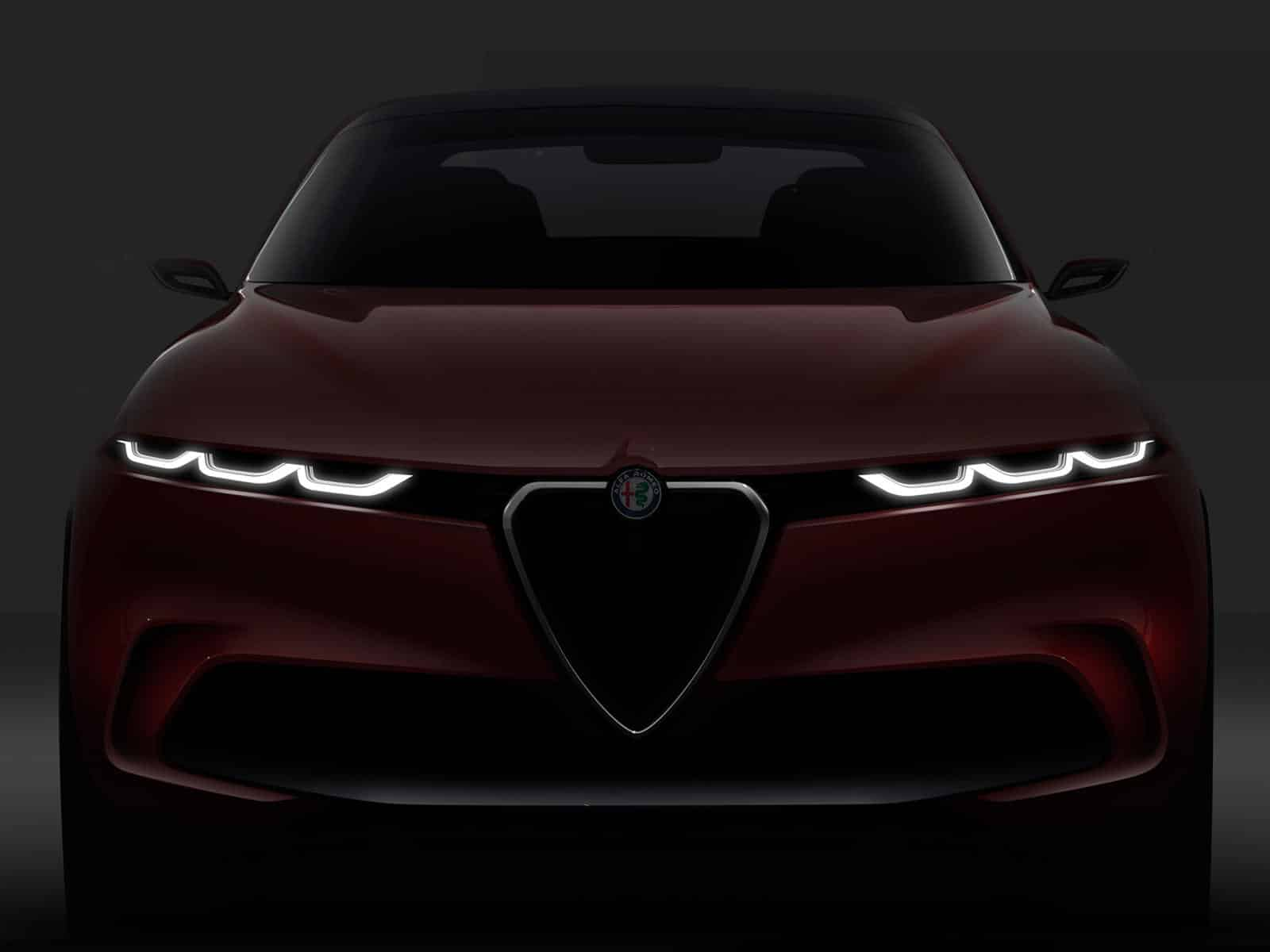 There's A Big Decision About Alfa Romeo Coming Soon