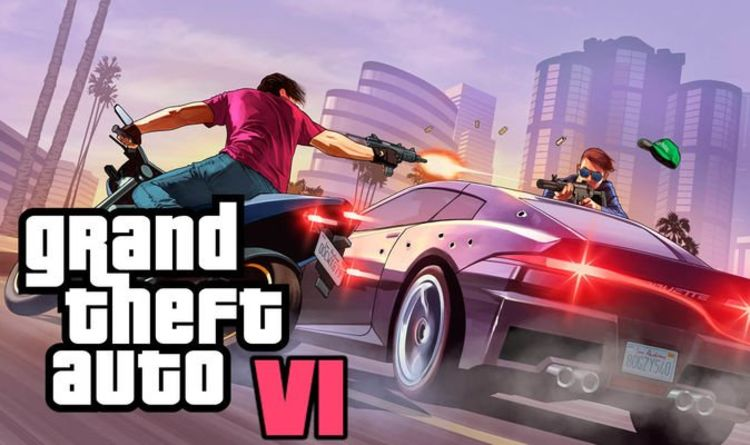 GTA 6 release date update: Great PlayStation news, Xbox fans won't be happy