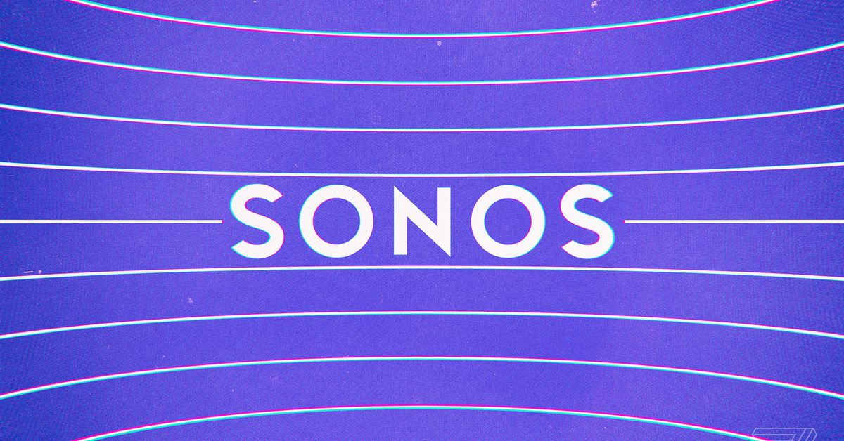 Sonos explains why it bricks old devices with 'Recycle Mode'