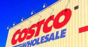 Costco Sale Alert: Here Are The Best Deals [Updated]