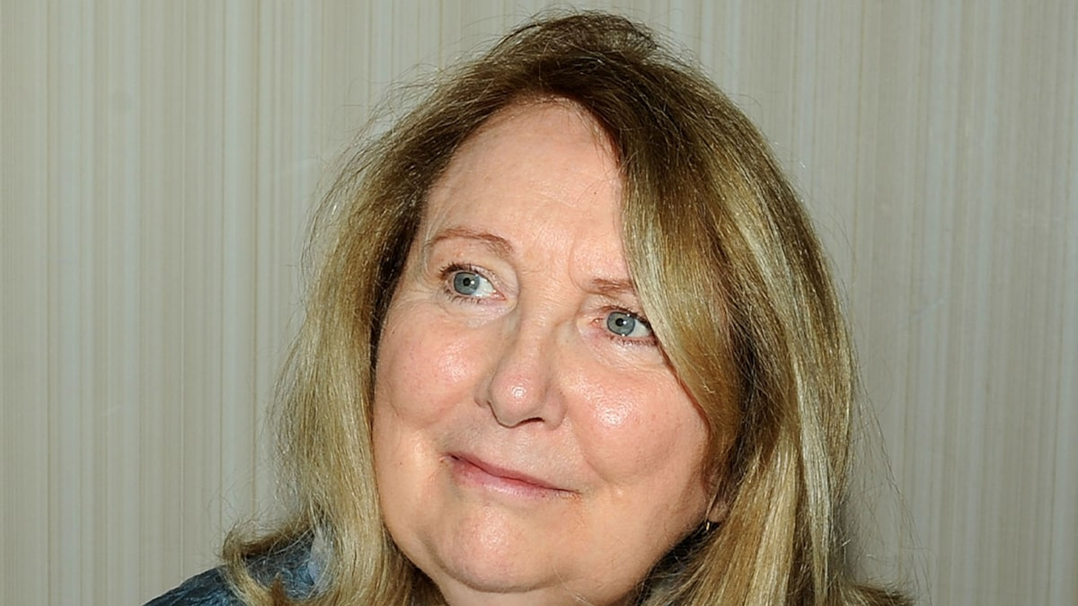 'Tootsie' Star Teri Garr Rushed to Hospital for Medical Emergency