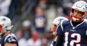 NFL Playoff Schedule 2020: Wild-Card Matchups, Bracket Dates and Start Times