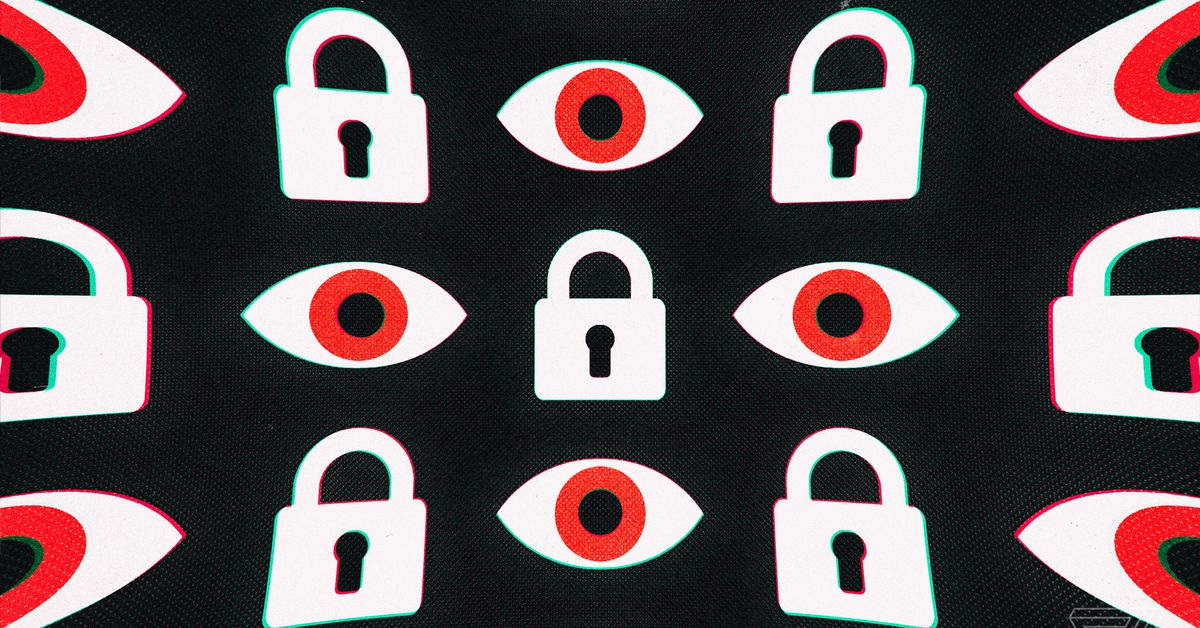 No one is ready for California's new consumer privacy law