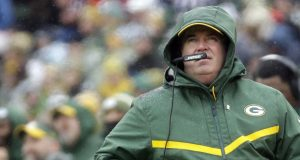 Ranking the Top NFL Head Coaching Candidates for 2020