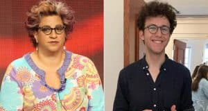 Jenji Kohan, ex-husband 'shattered' by son's New Year's Eve death