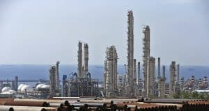 Oil price jumps on fear of Iranian retaliation against US