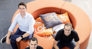 How two-year-old Loft nabbed $175M led by Andreessen Horowitz
